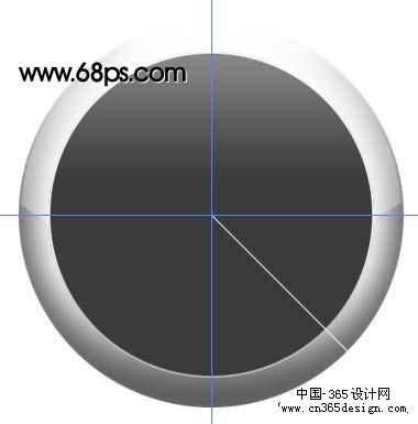 设计 矢量 矢量图 素材 380_385