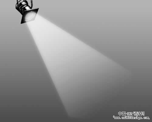 灯光效果 -- 纯粹空间 - 韩国欧美酷站教程设计素材美女壁纸下载论坛免费博客